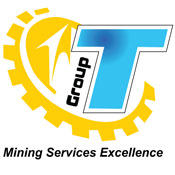 GroupT-Mining Services Excellence